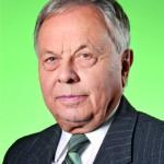 4 Doc. Dr. Václav ŠENKÝŘ, CSc.