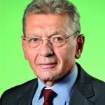 3 JUDr. Karel KRČMÁRIK