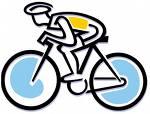 cyklista 1