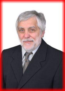 KADAVÝ P. R