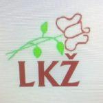 logo LKŽ