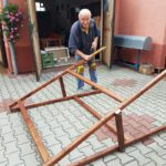 vyroba-prop-panelu-2