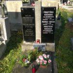 hrob-popr-prib-ka-311016