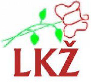 lkz-logo