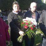 pohreb-011116-3