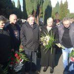 pohreb-011116-5