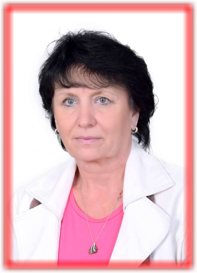 SCHALKOVÁ N. R