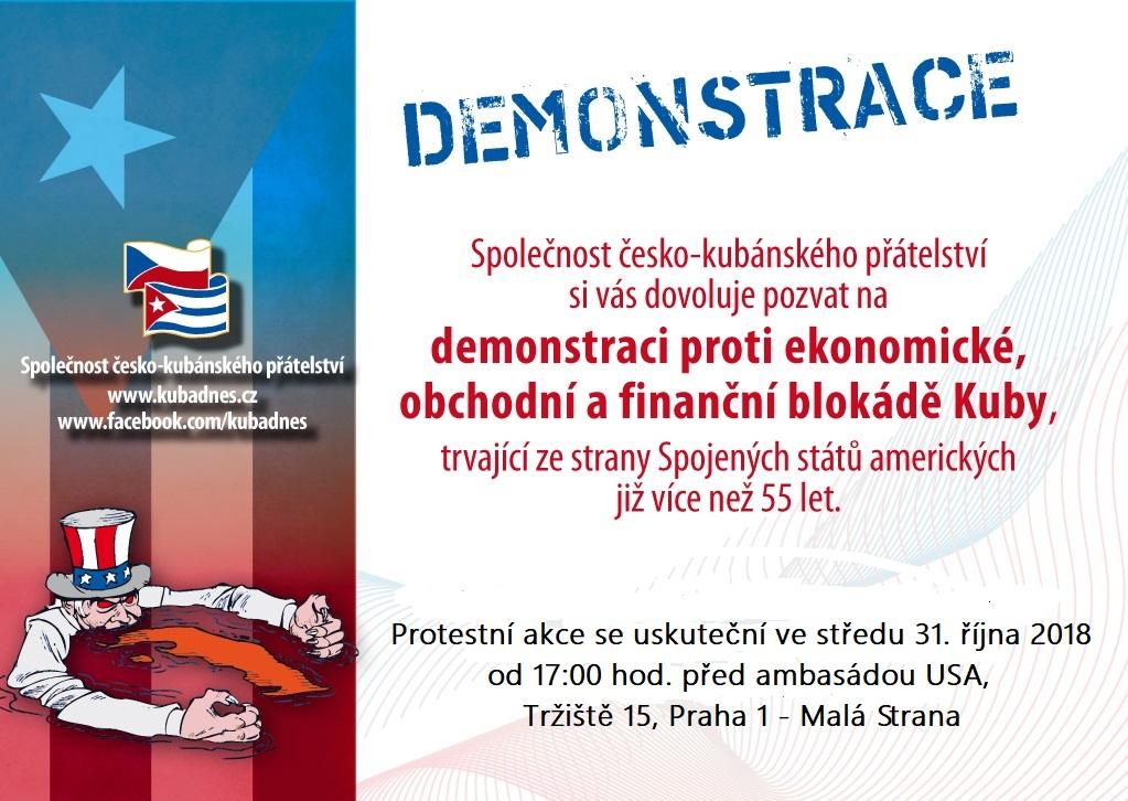 2018-10-31-pozvánka-demonstrace-blokada