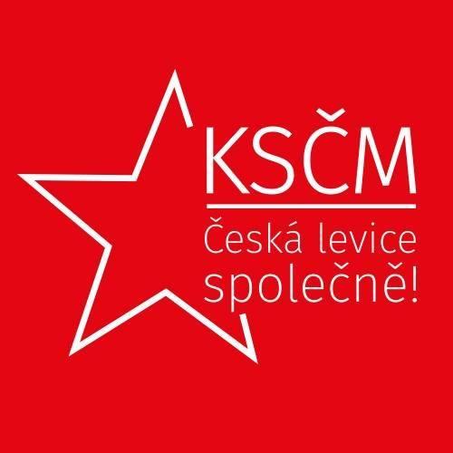 logo velké