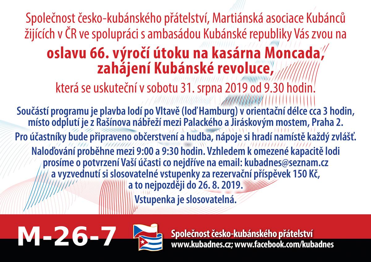 pozvanka-kuba-2019-moncado