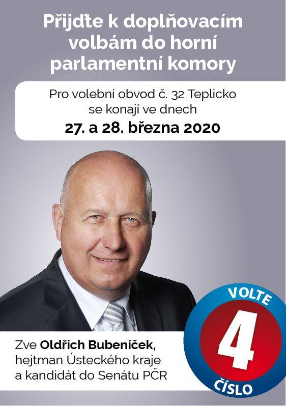 kandidát č. 4
