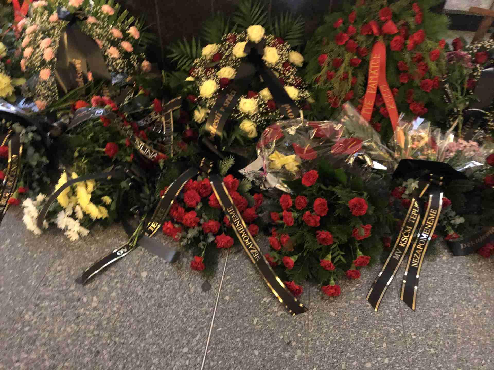 pohřeb J. Kohlíčka 3