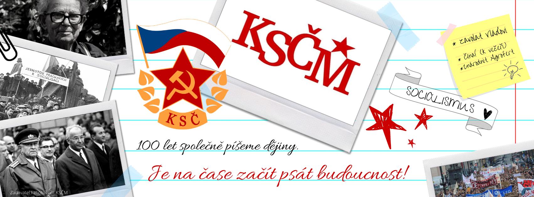 100letKSC_uvodni_Facebook